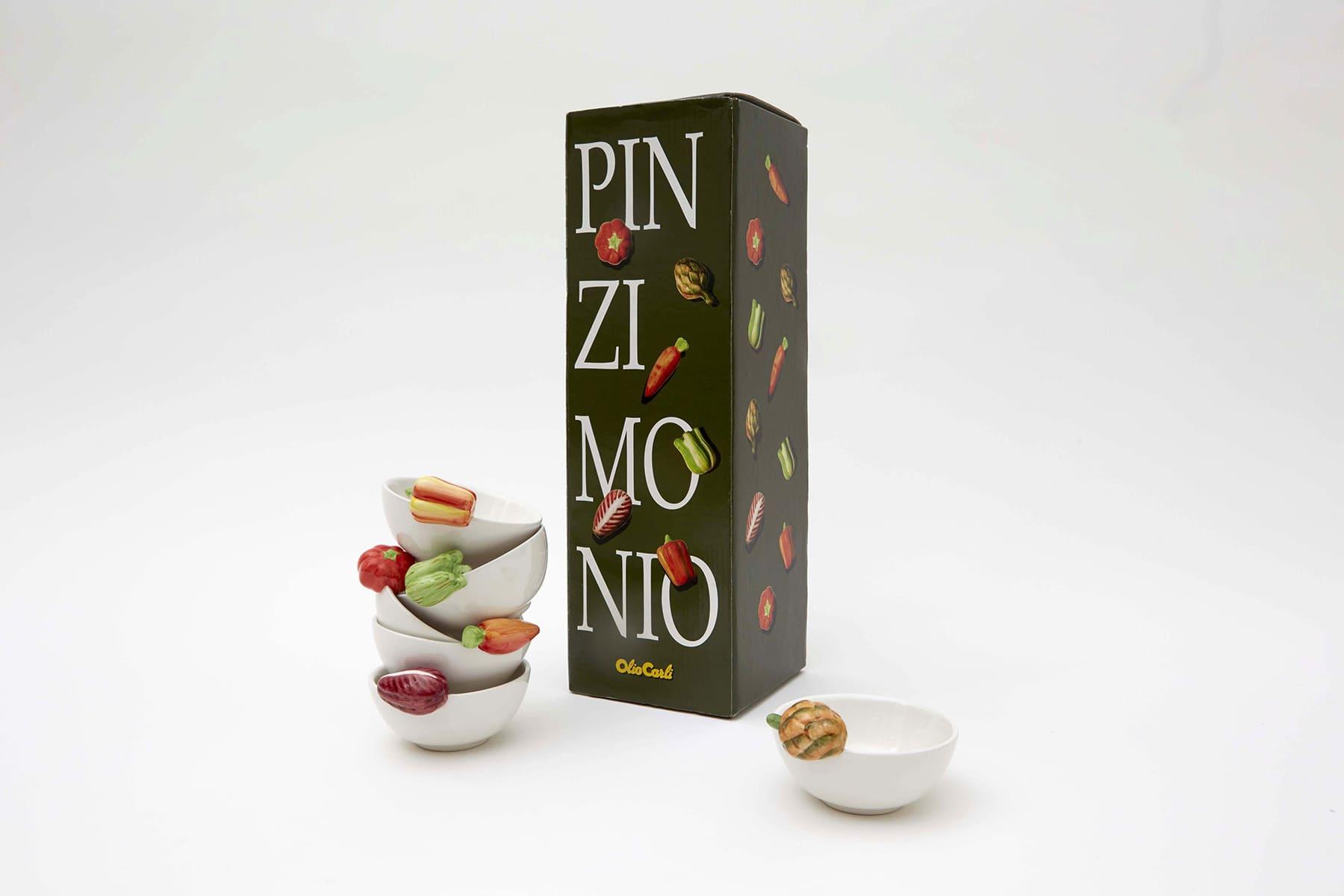 Pinzimonio