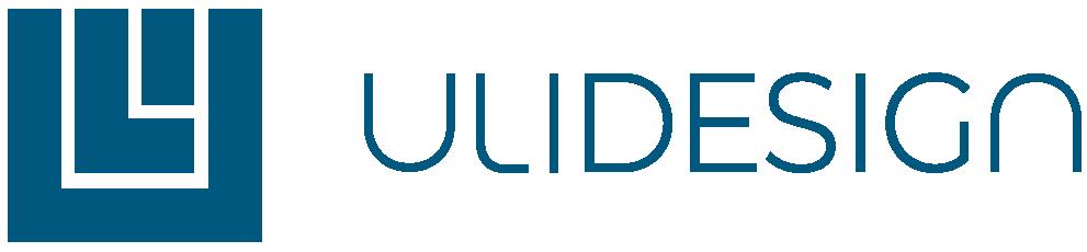 ULI Design